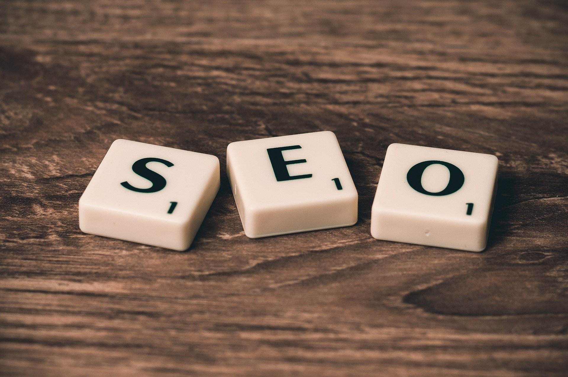 5 SEO tips small businesses can't afford to ignore