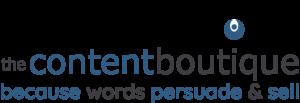 Keyword Copywriting for websites with keywords